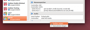 virtualbox_snapshot_tab_einstellung