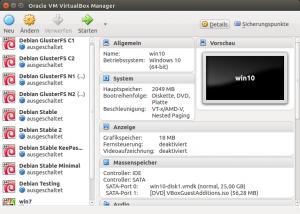 virtualbox_snapshot_tab_nachher