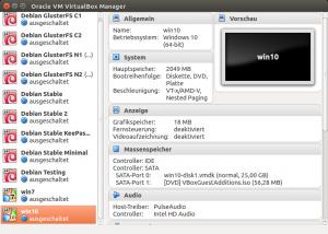 virtualbox_snapshot_tab_vorher